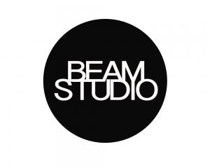 BEAM Studio