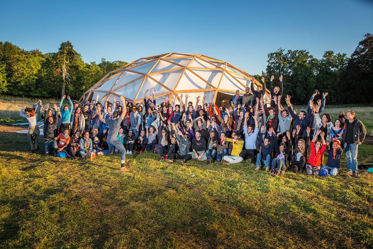 POC21_Innovaiton Camp_OpenState_OuiShare_Andrea Bauer