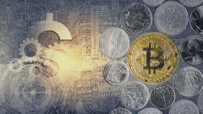 The Future of Money_Krypto_Andrea Bauer