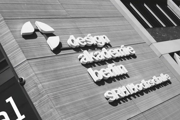 Design Akademie Berlin_Andrea Bauer