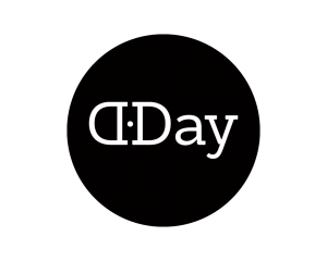 D.DAY Network