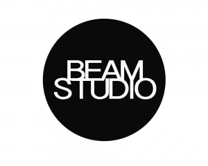 BEAM Innovation Studio