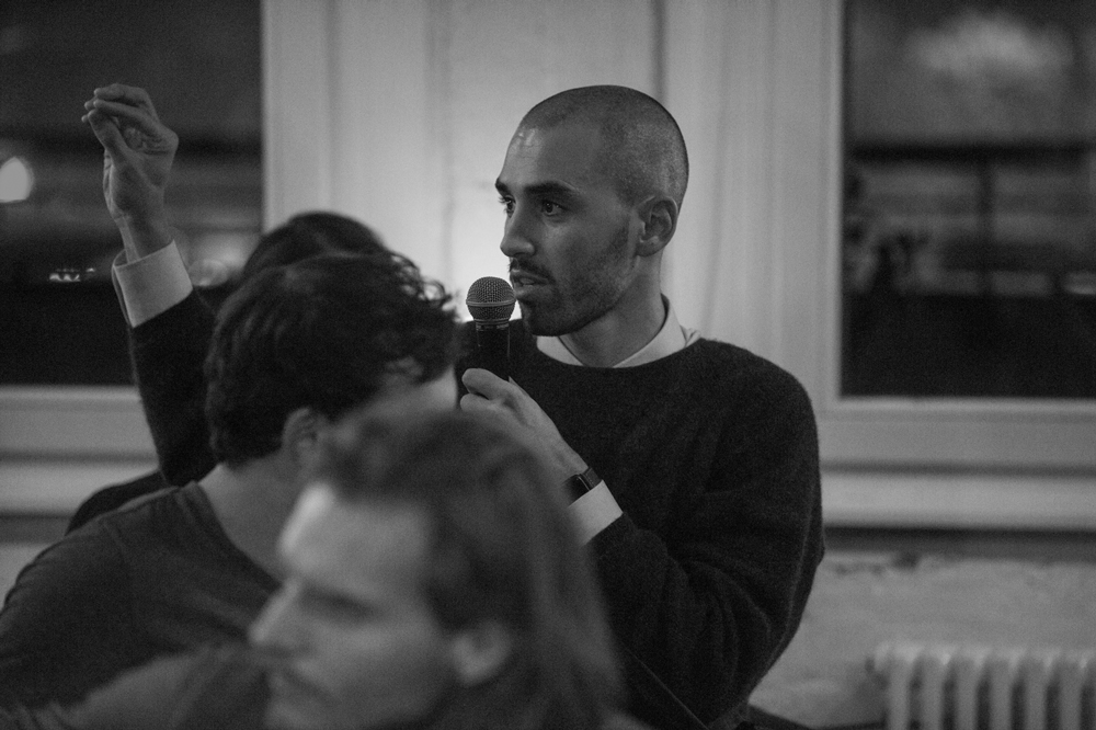 D.Day-Soho-House-Berlin_Andrea_Bauer_Bruno_Haid_Tainá_Moreno_Christoph_Fahle_02