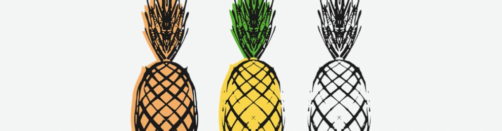 Pineapple Fund Closes; Donated Over $70 Million CAD Worth of Bitcoin